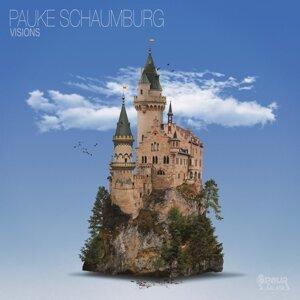 Pauke Schaumburg 歌手頭像