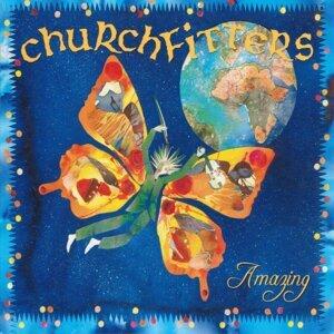Churchfitters 歌手頭像