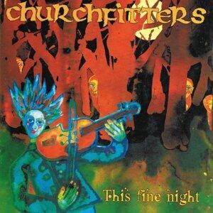 Churchfitters