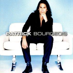 Patrick Bourgeois 歌手頭像