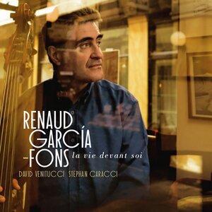 Renaud Garcia-Fons 歌手頭像
