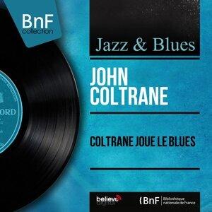 John Coltrane Trio 歌手頭像