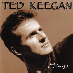 Ted Keegan 歌手頭像