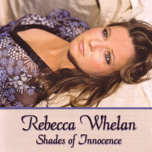 Rebecca Whelan 歌手頭像