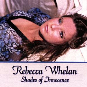 Rebecca Whelan