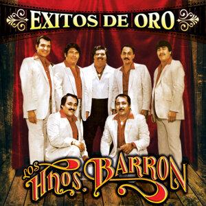 Los Hermanos Barron 歌手頭像