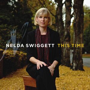 Nelda Swiggett 歌手頭像