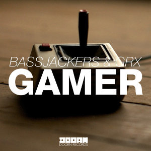 Bassjackers & GRX
