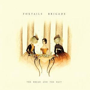 Foxtails Brigade 歌手頭像