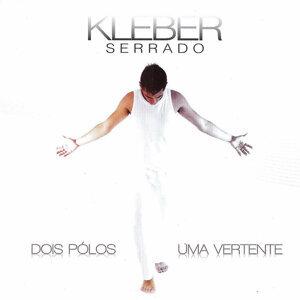 Kleber Serrado 歌手頭像