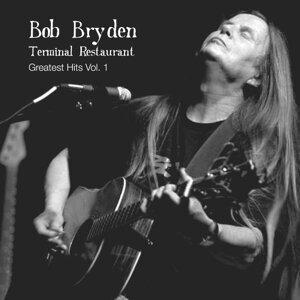 Bob Bryden