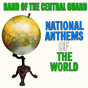 Band of the Central Guard 歌手頭像
