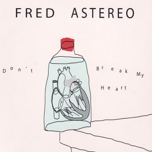 Fred Astereo