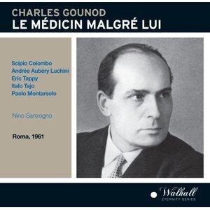 Orchestra Sinfonica di Roma della RAI