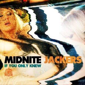 Midnite Jackers