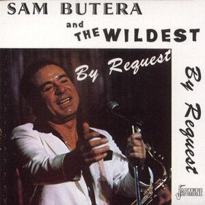 Sam Butera & The Wildest 歌手頭像