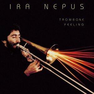 Ira Nepus