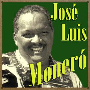 Jose Luis Monero 歌手頭像
