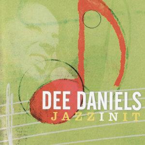 Dee Daniels 歌手頭像