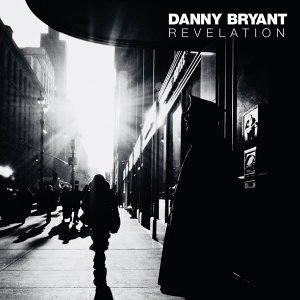 Danny Bryant 歌手頭像