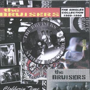 Bruisers 歌手頭像