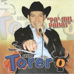 Grupo Torero 歌手頭像
