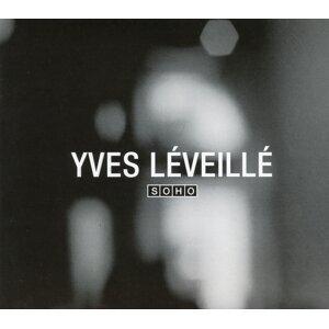 Yves Léveillé 歌手頭像