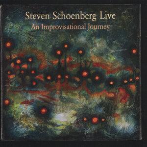 Steven Schoenberg 歌手頭像
