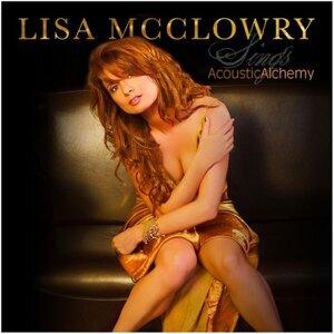 Lisa McClowry 歌手頭像