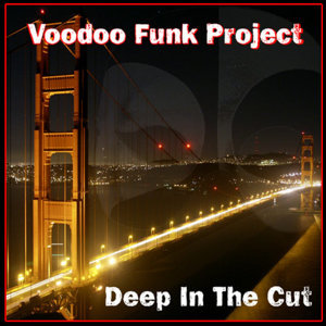 Voodoo Funk Project 歌手頭像