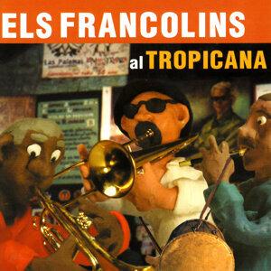 Els Francolins 歌手頭像