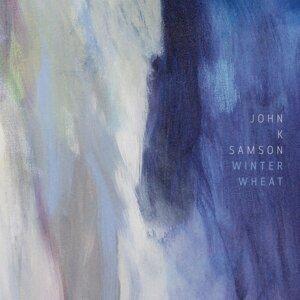 John K. Samson 歌手頭像