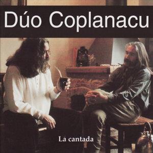 Duo Coplanacu 歌手頭像