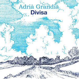 Adrià Grandia 歌手頭像