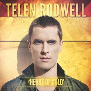 Telen Rodwell 歌手頭像