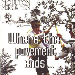 Moulton Morris Men 歌手頭像