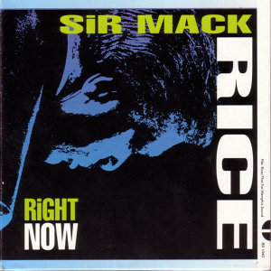 Sir Mack Rice 歌手頭像