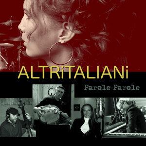 Altritaliani 歌手頭像