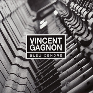 Vincent Gagnon 歌手頭像