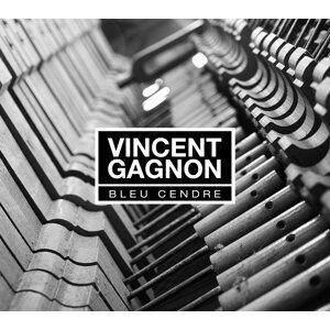 Vincent Gagnon
