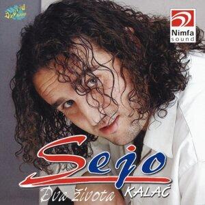 Sejo Kalac