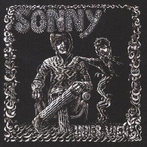 Sonny Bono 歌手頭像
