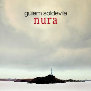 Guiem Soldevila 歌手頭像
