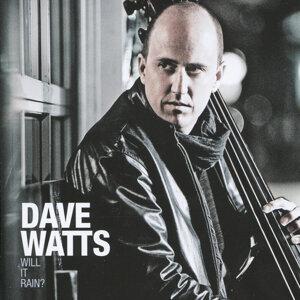 Dave Watts 歌手頭像