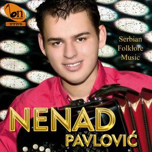Nenad Pavlovic 歌手頭像