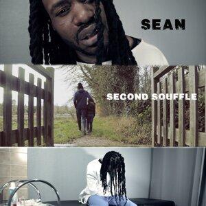Sean 歌手頭像