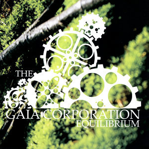 The Gaia Corporation