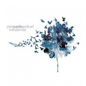 Pier Paolo Polcari 歌手頭像