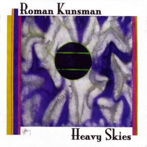 Roman Kunsman 歌手頭像