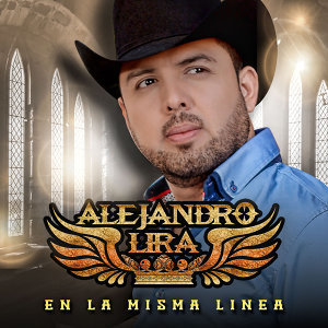 Alejandro Lira 歌手頭像